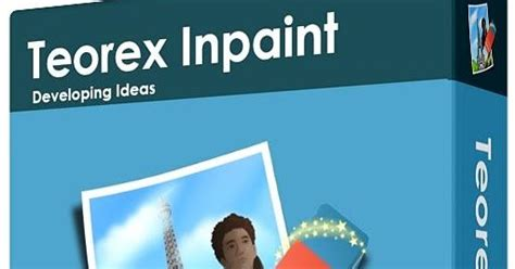 in paint torex inpaint free download free full version download