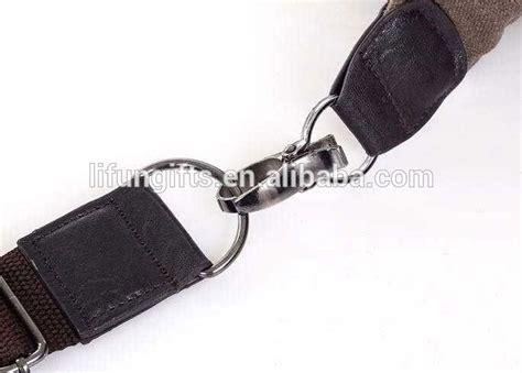 tool bag sling 2017 vintage canvas shoulder bag handbag messenger sling