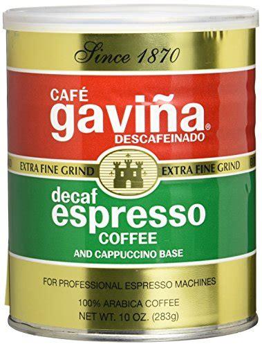 espresso beans 100 arabica compare price to 100 arabica espresso beans