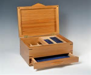 jewelry boxes with drawers wood n it be llc