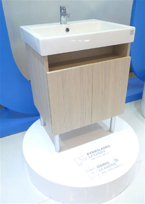 hcg bathroom hcg sanitary ware philippines reversadermcream com
