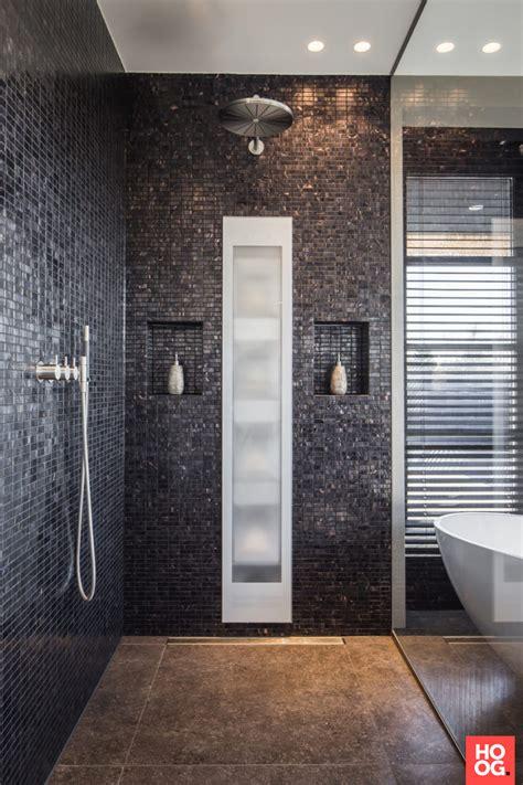 luxe badkamer met bad luxe badkamer met douche badkameridee 235 n pinterest