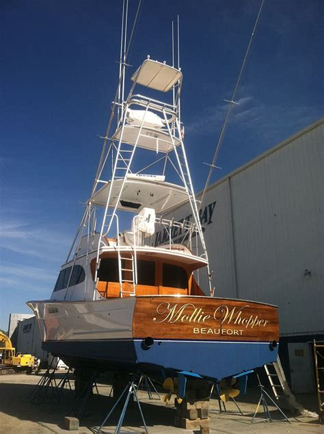 jaws orca boat specs 25 best ideas about fishing boat names on pinterest