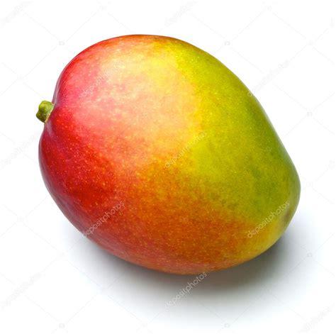 Js Manggo apple mango stock photo 169 mateno 11142476