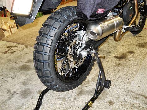 ktm 690 adventure bike how to build a 2016 ktm 690 duke adventure dubya usa