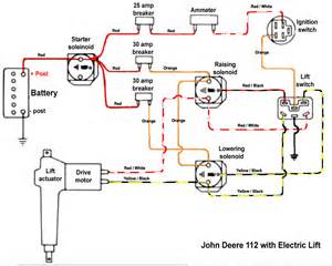 john deere l130 wiring schematic submited images