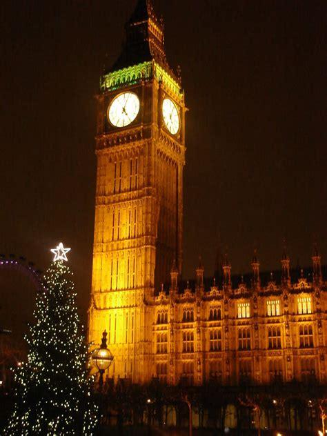 christmas tree europe