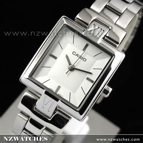 Casio Ltp 2037a 7c 2 buy casio analog bracelet type watchltp 1354d 7c ltp1354d buy watches casio