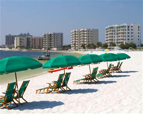destin florida beach resort destin beach resorts