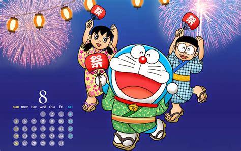 film anime 3d jepang terbaik kumpulan gambar doraemon 3d gambar lucu terbaru cartoon