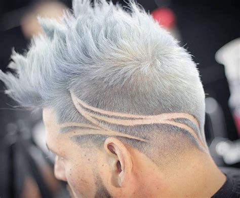 Muster Rasieren Vorlagen 17 Best Ideas About Hair Designs On Undercut Designs Hair Undercut And Undercut