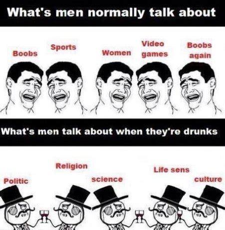 Funny Men Memes - meme 2014 men