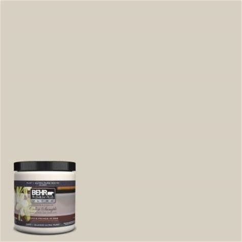 behr premium plus ultra 8 oz ul170 10 aged beige interior exterior paint sle ul170 10 the