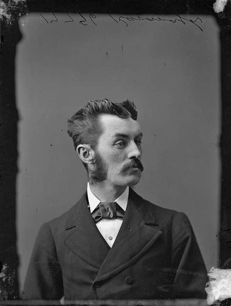 1800s hairstyles for men 237 best images about glorious facial hair on pinterest