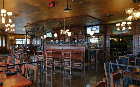 clifton home design clifton nj shannon rose irish pub