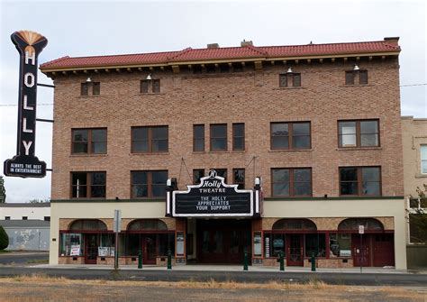 Or Cinema Theatre Medford Oregon