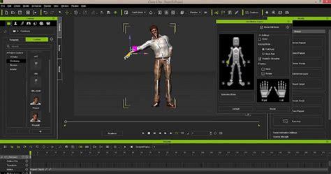 membuat skck online yogyakarta kursus privat membuat 3d game character secara instan