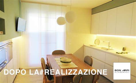 arredatori d interni roma interni with arredamento e design interni