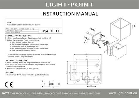 sq f box v 230 gle designet af ronni gol unik lyskegle