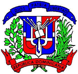 consolato dominicano a embajada y consulados de la rep 250 blica dominicana en espa 241 a