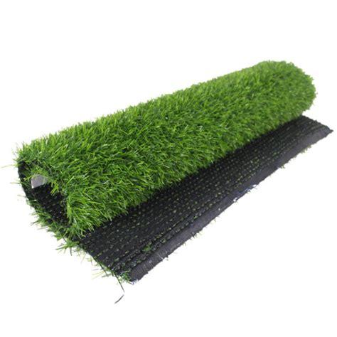 tappeto in erba sintetica tappeto erba sintetica mm 30