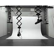 Lyons Photography Lighting Design And Installation