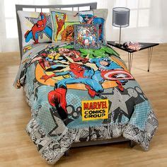 comic book bedding comic book contrivances on pinterest wonder woman