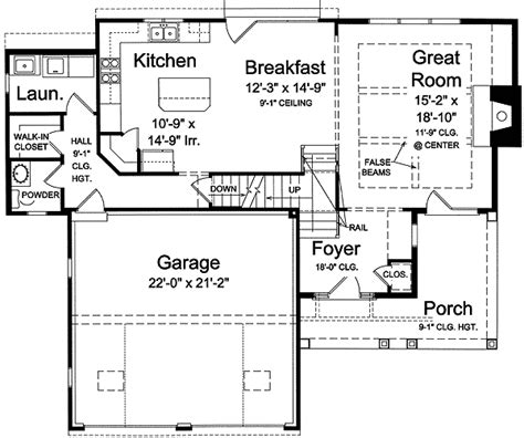 l shaped master bedroom floor plan charming l shaped porch 39161st 2nd floor master suite