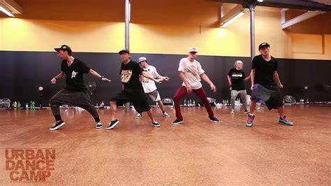 youtube urban dance tutorial videos koharu masuda videos trailers photos videos