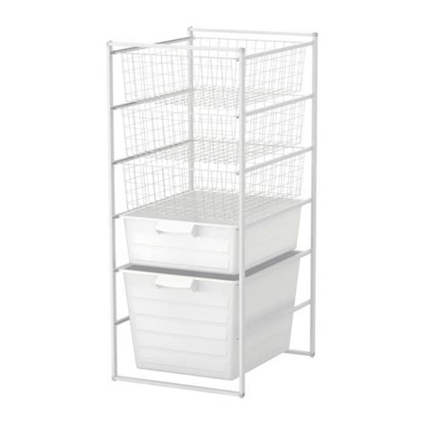 antonius frame and wire baskets ikea tell me about your closets thenest