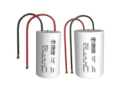 filled capacitor polarity filled capacitor polarity 28 images cbb60 capacitors images filled capacitor 8uf popular