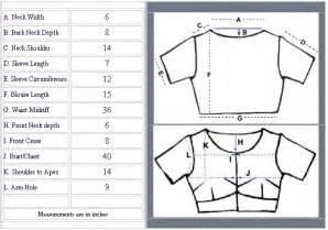 old fashion blouse measurement chart women s lace blouses