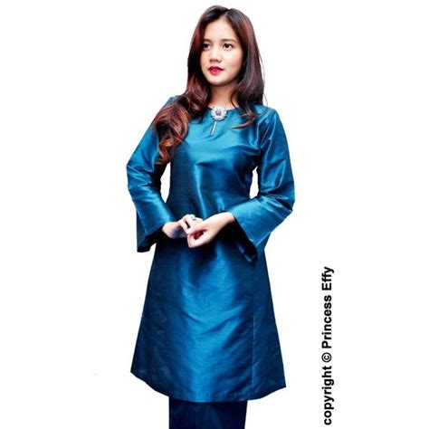 Baju Kemeja Silk Des 1 17 best images about ainnur aishah adam on help me styles and photos