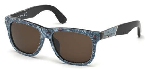 mido 2015 le anteprime degli occhiali della prossima