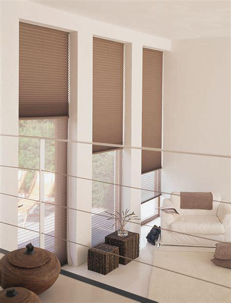 tende tecniche per interni ombreggiante tessile per interni tende tecniche per interni