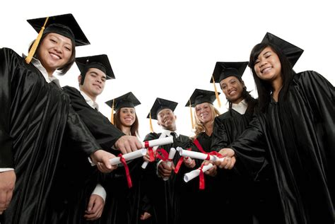 Best Mba Schools For International Students Usa by Mba In Usa Top Mba Programs In Usa