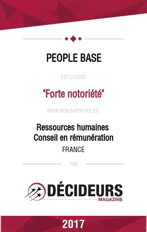 Cabinet Conseil En Ressources Humaines by Parmi Les Meilleurs Cabinets De Conseil En Ressources Humaines