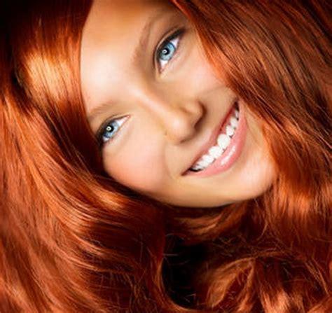 kupferrot haarfarbe