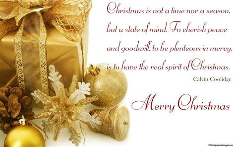 images of christmas quotes christmas quotes about family quotesgram