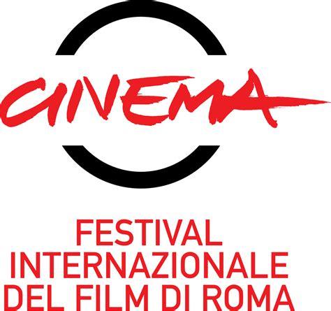 film focus rame ga rome film festival wikipedia