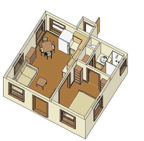 50m2 house design 5k tiny cabin on a foundation mortgage free living
