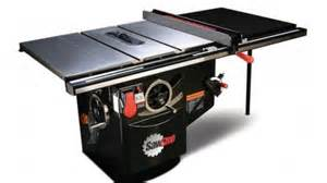 pdf diy best table saw for woodworking bandsaw