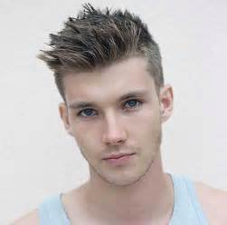 haircut styles for boys with a 25 latest hairstyle for boys mens hairstyles 2017