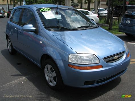 review chevrolet aveo chevy aveo ls review 2017 2018 best cars reviews