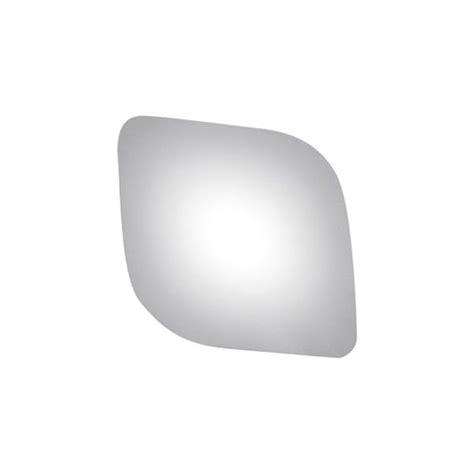 Replacing Side View Mirror Glass by Replace 174 Ch1323612 Passenger Side Mirror Glass