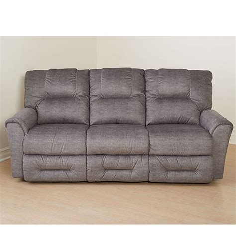 Reclining Sofa Reviews Lazy Boy Reclining Sofa Reviews Agreeable Lazy Boy Reclining Sofa Reviews For Home Interior