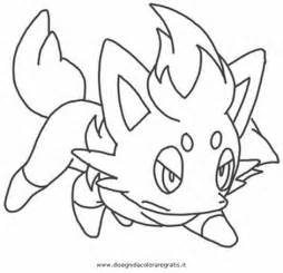 black and white coloring pages black and white printable coloring pages gt gt disney