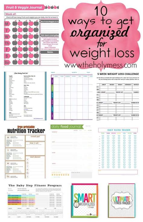 office weight loss challenge spreadsheet elegant how to do a biggest