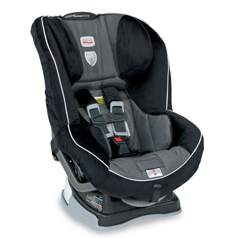in car seat ella britax blvd 70 cs car seat