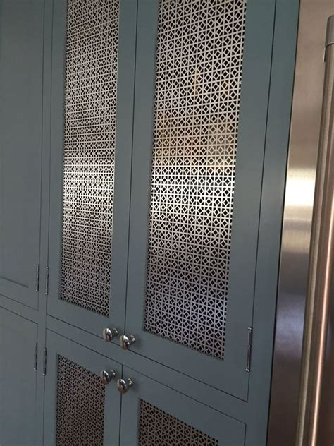 mesh cabinet door inserts cabinet door mesh inserts square wire mesh cabinet door